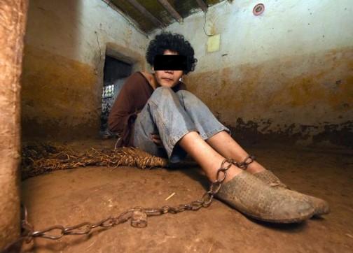 تقرير: نصف المغاربة يعانون من  أمراض نفسية