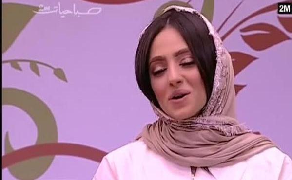 مصممة الأزياء المغربية المقيمة بالإمارات في ورطة بعد ورود اسمها في تحقيقات