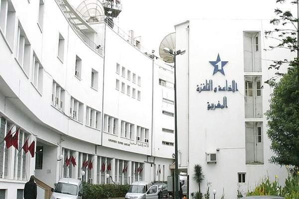 تصعيد في التلفزة المغربية... إحتجاجات ضد