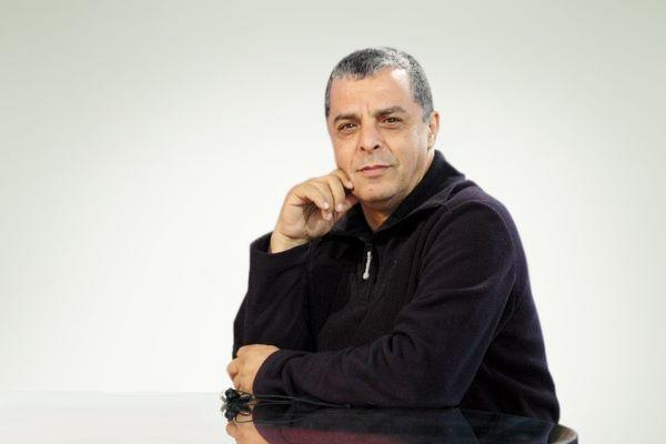 عبد الإله الجوهري: صديقي الناقد ومهرجان مراكش السينمائي