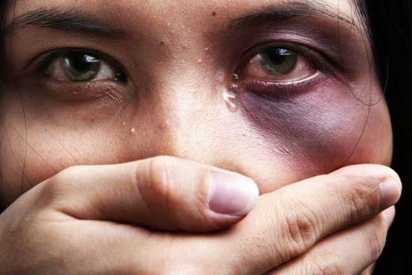 العنف ضد النساء... دراسة تستعرض نتائج سنة على تطبيق قانون 103.13