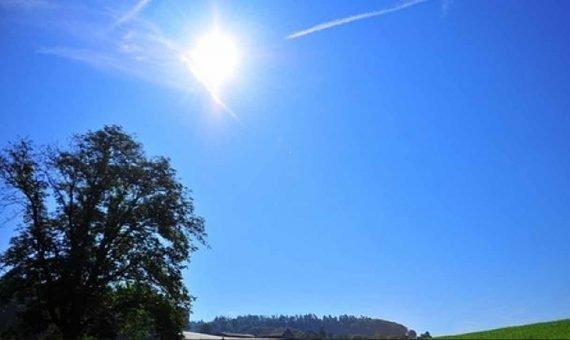 أجواء مستقرة ومشمسة مع ارتفاع في درجات الحرارة في الأقاليم الجنوبية وسوس